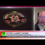 Breaking News Today 2015 Bitcoin spikes as Russian fraudster starts Ponzi scheme in China