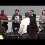 Panel Discussion – Merchant Perspectives on Bitcoin