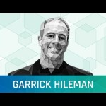 EB61 – Garrick Hileman: CoinDesk's State of Bitcoin 2015, Ecosystem Grows Despite Price Decline