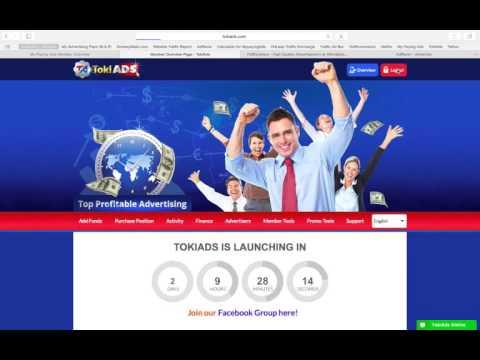 Make Money Online w Dom 2015 829 Update