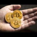 Bitcoin – News Feeds Today