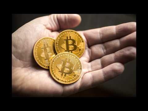 Top Bitcoin - News