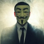 Anonymous – 中本哲史 Satoshi Nakamoto Bitcoin Announcement Wall Streets 2016 Secret (Breaking News)