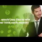 Ways To Make Extra Money From Home – Make $60,000 This Year