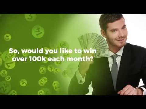 Ways To Make Extra Money From Home - Make $60,000 This Year