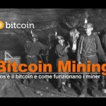 Adolescenti milionari grazie ai bitcoin (Video Rai News)