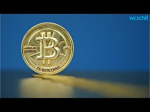 Can Bitcoin Be The Future Of Currency