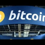 Bitcoin scam charges made against companies in US