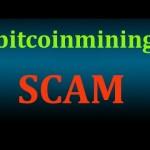 "bitcoinmining,me ""bitcoinmining""- SCAM – НЕ ПЛАТИТ"