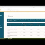 Genesis-Mining.com / Bitcoin Cloudmining / 113,8 GH/s Account / Payout proof / 12/03/15 Video 2