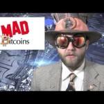 Blockchain scores $30M — Bitcoin Merchant Adoption Accelerates — Mycelium Wallet 2.0!
