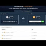 How To Spend Litecoin at any Bitcoin Merchant – ShapeShift.io