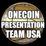 One Coin Presentation – CryptoCurrency – The Next Bitcoin?