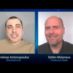 Bitcoin vs. The Federal Reserve – Andreas Antonopoulos and Stefan Molyneux