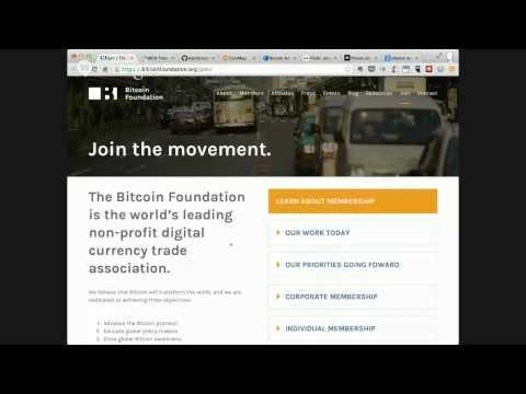 The Bitcoin Group #41 -- Nas Accepts Bitcoin -- Bitpay Zero Fees -- Wikipedia Bitcoin -- Overstock