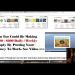 How To Make Money For Free Online Fast – Scam Free Way To Make Money Online