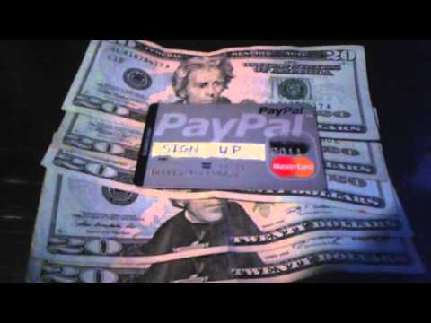 How to Make Money Online with No Startup Cost 2015
