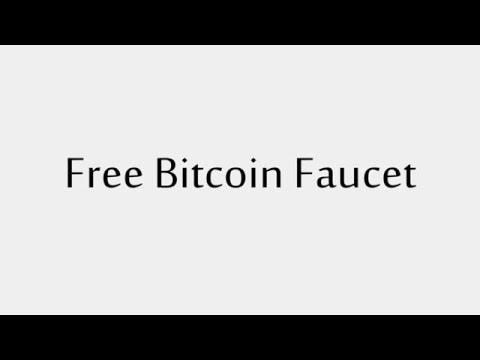 Earn up to 0.5 Bitcoin per day online right now