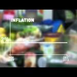 Gold standard vs Fiat vs Bitcoin – Truthloader