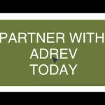 Partner with AdRev and Make Money on YouTube!