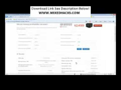 How to Use Bitcoin Calculator Free download
