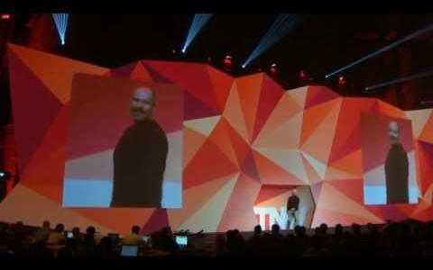Bitcoin vs. Political Power: The Cryptocurrency Revolution – Stefan Molyneux at TNW Conference