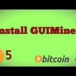 Bitcoin Beginners Tutorial What is Bitcoin How to Mining Bitcoin at Home