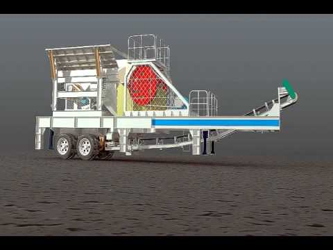 how much do aluminum mining machines cost