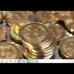 ماهي عملة الإنترنت الحرة Bitcoin ؟ إمكانياتها و الربح منها مجانى!!! 2016