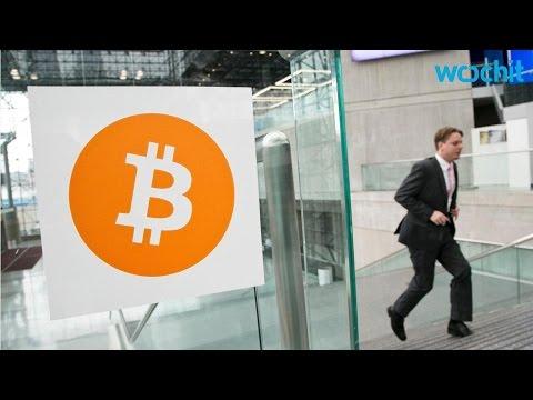 Former U.S. Secret Service Agent Sentenced in Bitcoin Theft Case