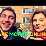 How to Make Money Online: How to Build an Online Community