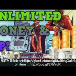 GTA 5 Online NEW Duplication AND Unlimited Money Glitch 1.30 1.30 patch!