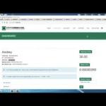 10GHS ПОДАРОК НОВЫЙ ТАЙСКИЙ МАЙНИНГ cryptomining farm заработок в интернете без вложений  майнинг