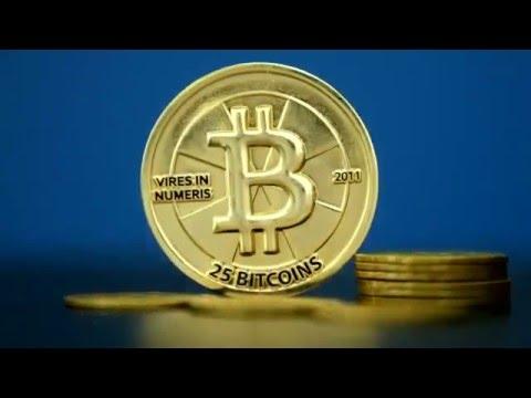 Bitcoin's creator finally unmasked