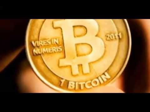 Australian Police Raid home of Bitcoin author !!!
