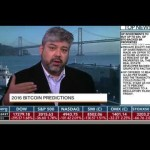 2016 Bitcoin Predictions – Bloomberg Markets