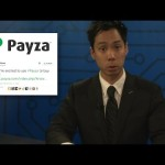 8/12/14 – Payza takes Bitcoin international, Silbert backs Unocoin, & Gox keeps creditors waiting