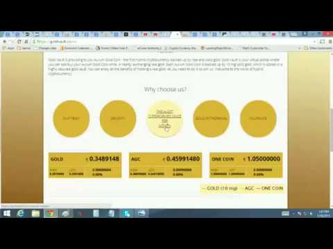 Is OneCoin a scam or not? The next Bitcoin? Cryptocurrency review