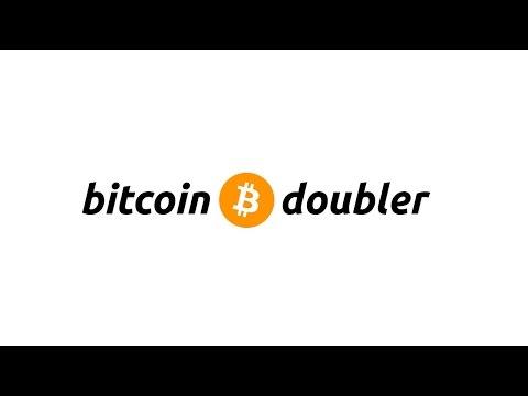 bitcoin doubler   bitcoin-doubler.com is a scam!!!