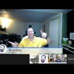 Foolish Tech Show (Bitcoin mining w/ Guest JonG)