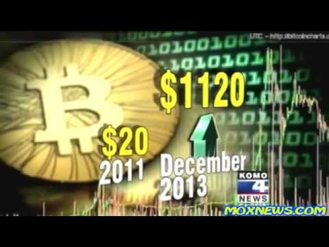 A LOOK INSIDE AMERICAS LARGEST BITCOIN MINING FARM Promo Code  0BxThU