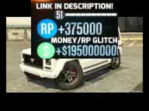 GTA 5 Online: *EASY* ''SOLO MONEY GLITCH'' 1.30/1.27 *ALL CONSOLES* SOLO Unlimited Money Glitch!