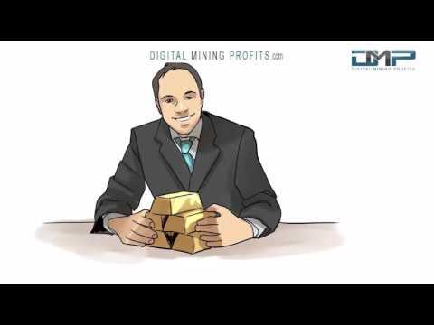 Why Bitcoin Mining?
