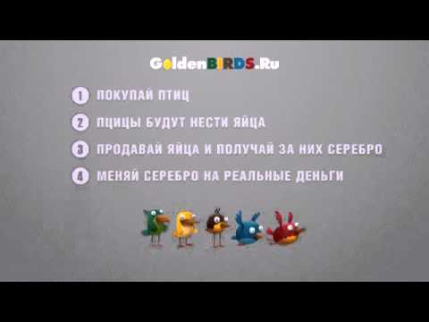 goldenbirds4