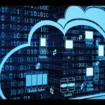 bitcoin облачный майнинг 2015 без вложений, my hash com mining
