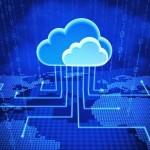 bitcoin облачный майнинг сервисы, my hash com – my hash вывод