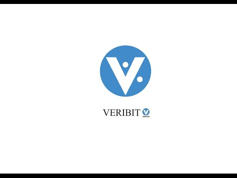 Receive Bitcoin targeted traffic. Purchase with BTC ( via VeriBit )
