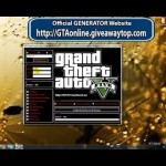 grand theft auto 5 Money Cheat GTA 5 Online Hack December 2015 No download