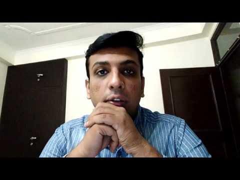 Bitcoin Opportunity -BITCOIN (FUTURE OF MONEY) JOIN FREE - Kartike Kanwar +91 9999897808
