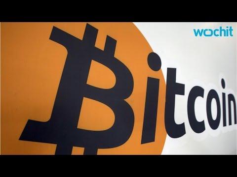 SEC Gives OK to Plan to Issue Stock Via Bitcoin's Blockchain Tech